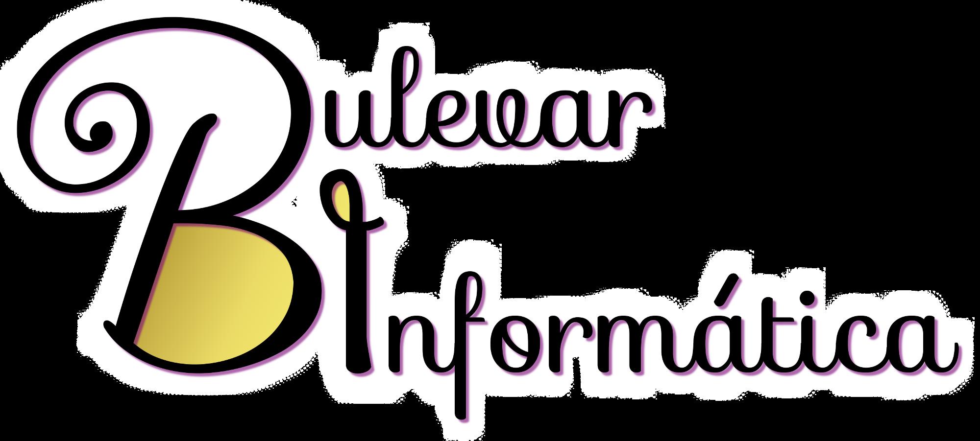 BULEVAR INFORMATICA